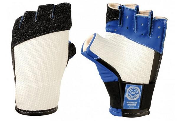 Gloves Short( Anschutz)