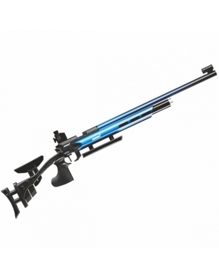 Hammerli AR 20 Pro Right Medium Deep Blue