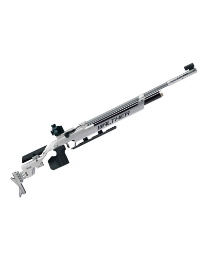 Walther Model LG 400 Alutec Economy M Grip