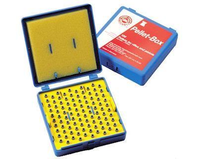 Pellets Box – Anschutz